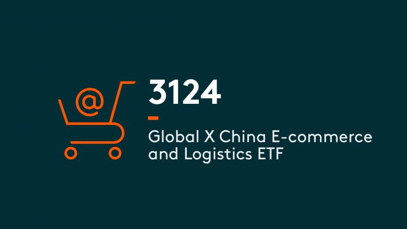 Video: Global X China E-commerce and Logistics ETF