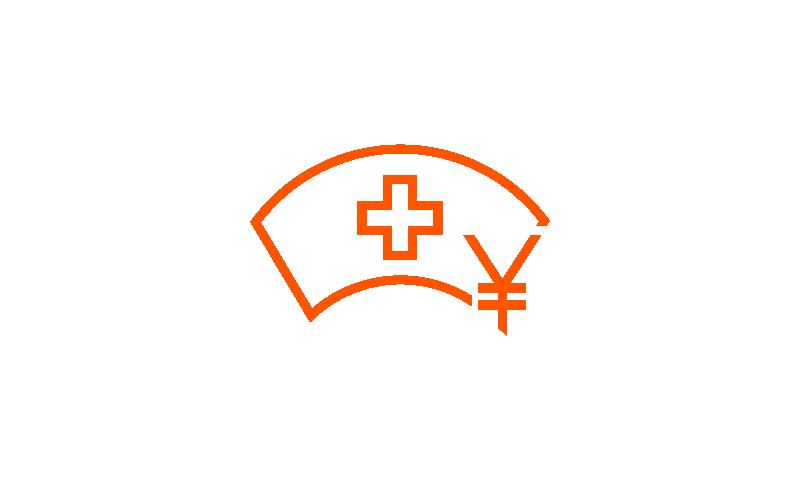 電子診治的興起:迎接新常態