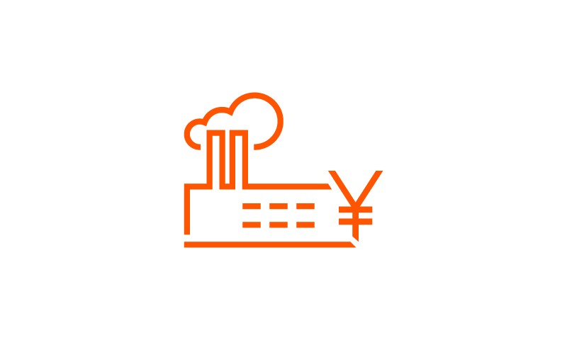 廣東省將關閉燃煤電廠