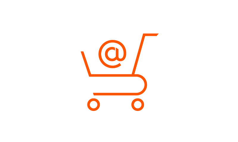 E-commerce Extension