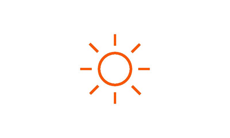 聚焦中國太陽能電池及模組
