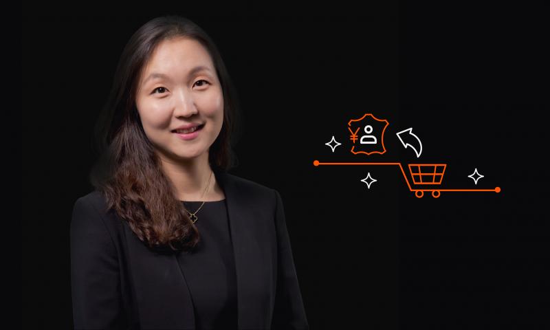 視頻:中國新興消費趨勢 – 國潮