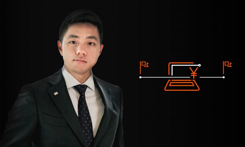 視頻:中國人工智能電腦視覺產業的崛起 – 第二節