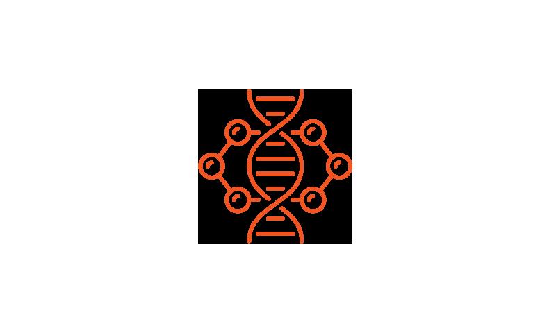 中國疫苗行業研究系列II疫苗研發者努力衝線