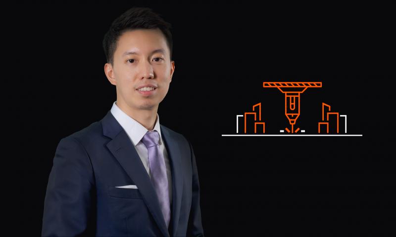 視頻:中國激光行業